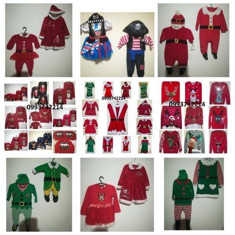 Фемели лук свитера новогодние взрослые детские от 0 годиков