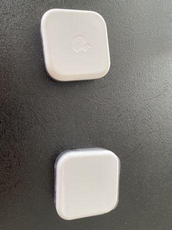 Наушники для iPhone (оригинал+китай)