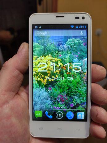 Продам телефон FLY IQ 4416 в хорошем состоянии