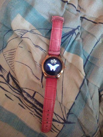 Zegarek Smartwatch KW10