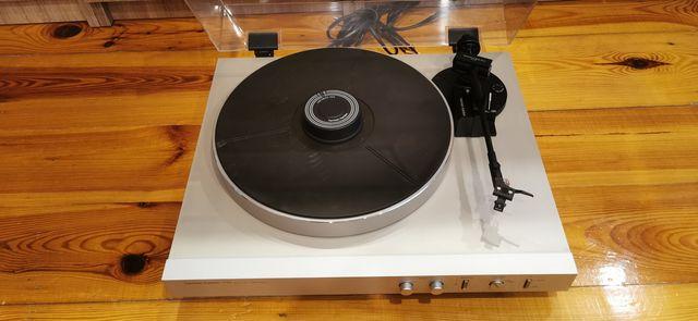 Gramofon Harman/Kardon T40