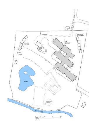 Ośrodek na siedlisko, działki rekreacyjne, DOM OPIEKI itp