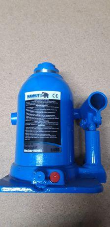 Podnośnik hydrauliczny butelkowy Mammuth 5T