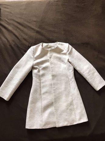 Пиджак,пальто,платье размер S-XS