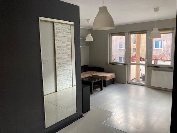 Sprzedam Mieszkanie 48,54 m2 1. piętro Solec Kujawski