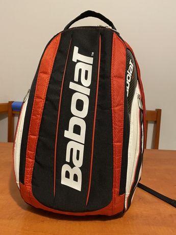 Plecak tenisowy Babolat Team super stan
