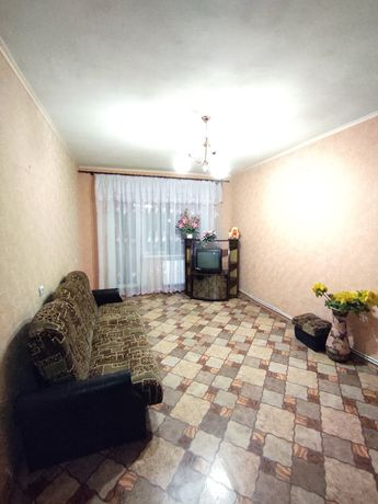 Продажа 2х комнатная квартира р-н Атб Усова