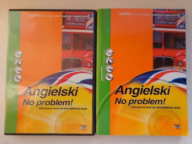 Angielski No Problem! Henryk Krzyżanowski B1