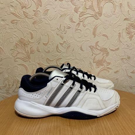 Adidas x nike puma reebok new balance адидас оригинал размер 41
