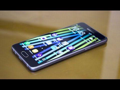 Samsung Galaxy A5-Znakomity stan