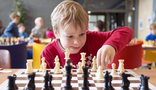 шахматы детям интересно, раскрываю секреты и тайны шахмат.