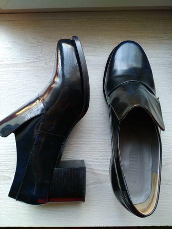Стильные Туфли Fellini 37 размер
