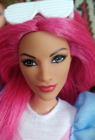 Кукла гибрид