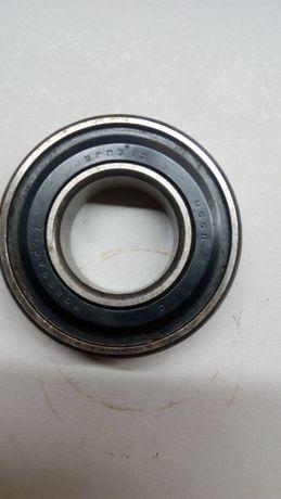 Подшипник 80205 (на двигатель) закрытый (металл)