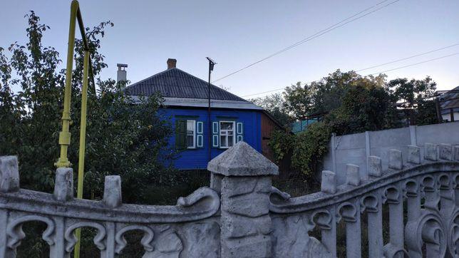 Продам дом в Коротыче