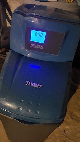 Фильтр умягчения воды BWT 25