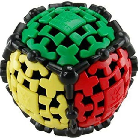 Meffert's Gear ball шестеренчатый шар