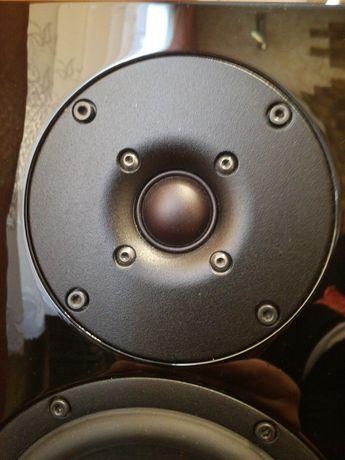 Głośniki wysokotonowe SEAS T25 EXCEL