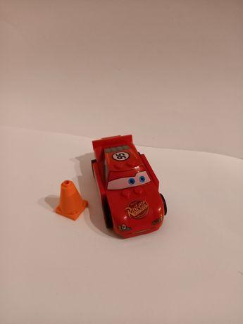 Lego Cars 8200 Zygzak McQueen