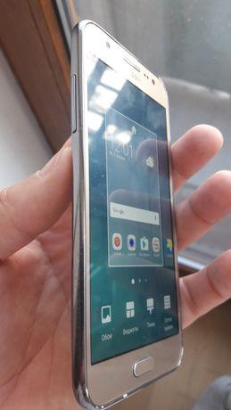 Продам Samsung J500h