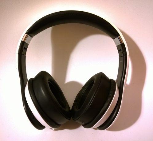 Słuchawki gamingowe VR H360 Somic