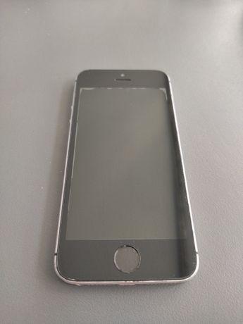 iPhone SE 64GB. Stan dobry