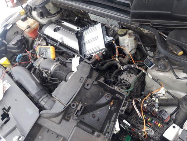 Автоэлектрик,заправка кондиц.,пайка бамперов,ремонт стартер/генератор