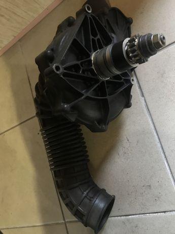 Турбина brp sea-doo 215 rxt 2006