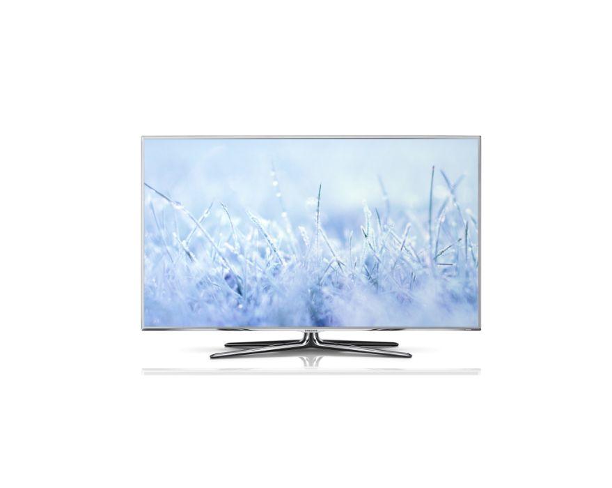 LED Телевизор 46 Smart-TV 4k Ultra/Full HD || WiFi /Ip-Tv/T2/HDMI || Харьков - изображение 1