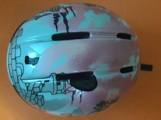 Шлем 52-54