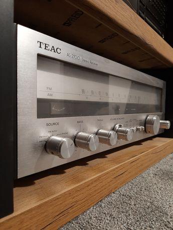 Amplituner stereo Teac ag-2700