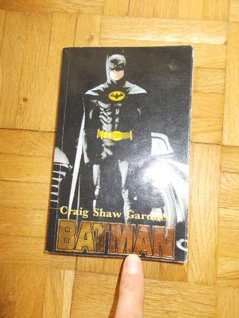 Batman, wyd.1990r