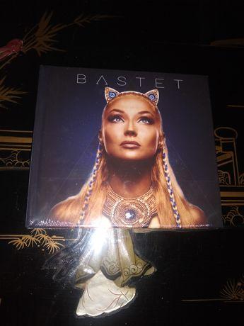 Cleo Bastet ,nowa