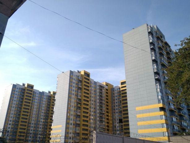 СРОЧНО Современная 1-комнатная квартира в новом доме СУПЕР ЦЕНА!