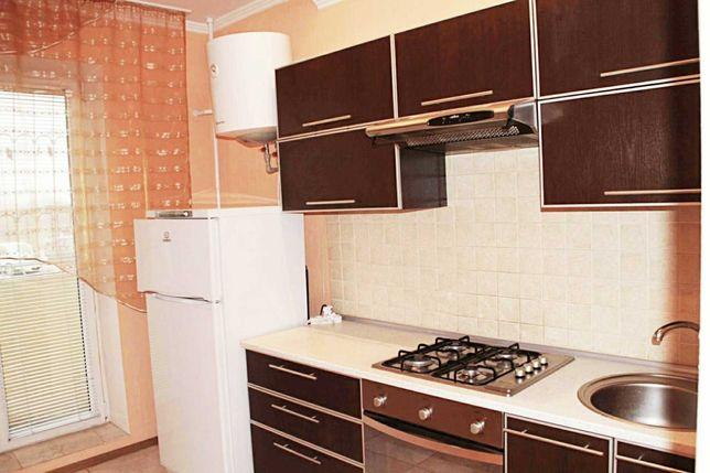 Аренда квартиры на Песках, 4-Южный CN