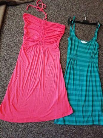 Sukienki XS