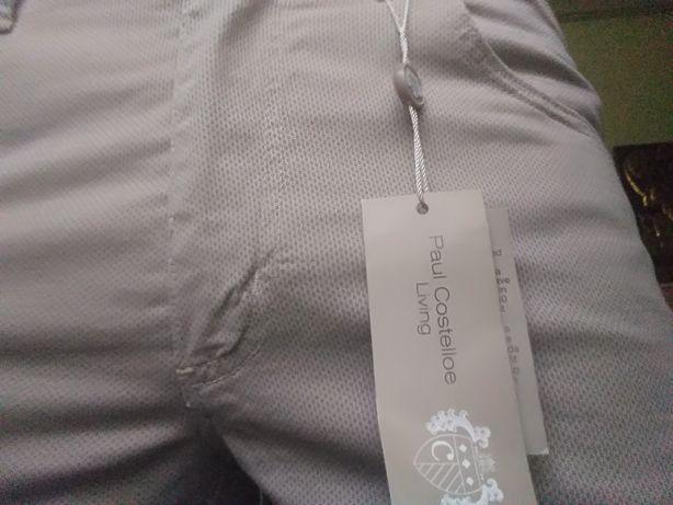 Paul Costelloe Акция штаны брюки джинсы.