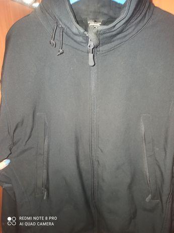 Куртка мужская М ТАС
