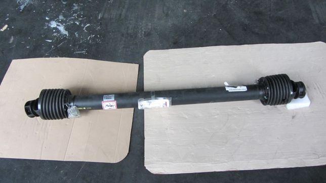 Wałek przekaźnik mocy Bondioli&Pavesi 140 cm