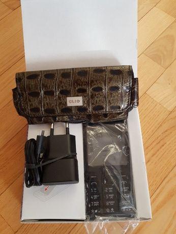 Nokia 230 2 сім карти Оригінал Ідеал