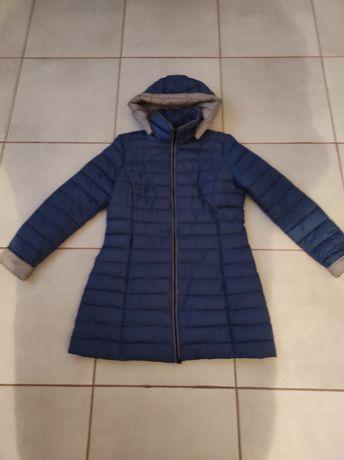 Куртка женская ( демисезонная)