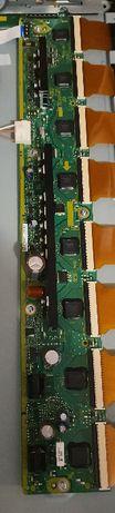 Moduł do telewizora plazma Panasonic TNPA5830