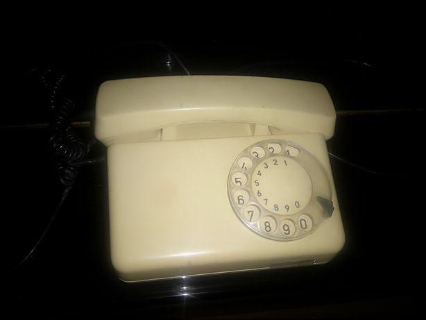 Польский телефон