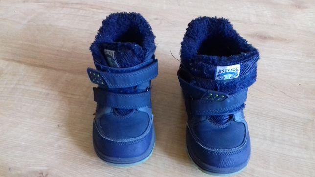 buty dziecięce Cool Club, rozmiar 25