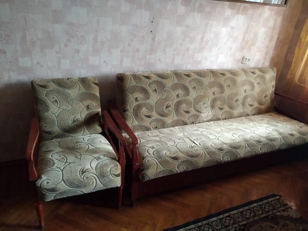 Мебель гостинная