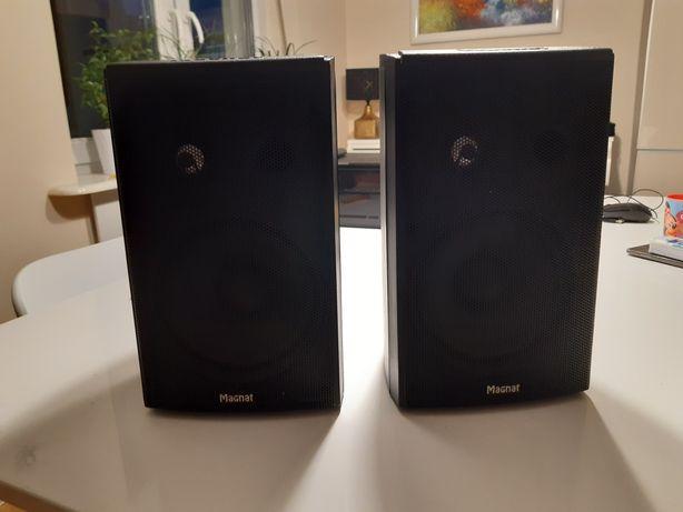 2 głośniki Magnat Symbol Pro 160