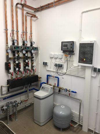 instalacje, przyłącza, gazowe,wodne,kanalizacyjne, hydraulika