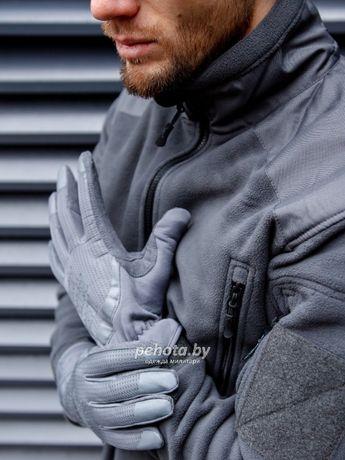 Куртка Helikon tex Liberty=/Mil Tec/M TAC/5.11 tactical/бомбер/кофта