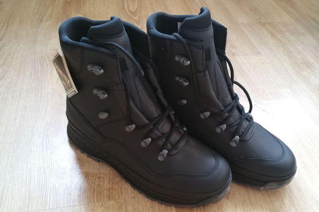 Buty taktyczne HAIX