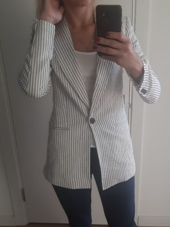 Літній піджак H&M